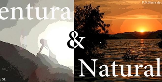 Las 3 Cabras Aventura & Naturaleza