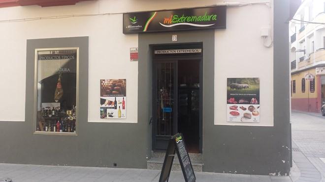 miExtremadura