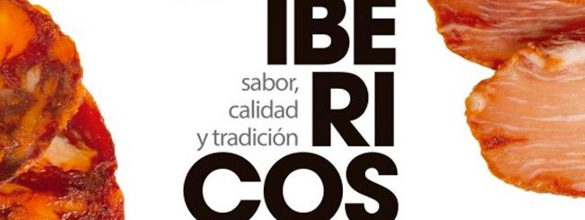 Cerdo Ibérico, 'Sabor, calidad y tradición'